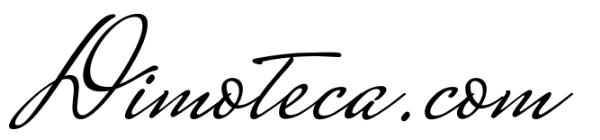 dimoteca.com
