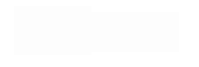 logo dimoteca white