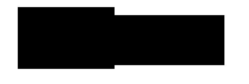 logo dimoteca black