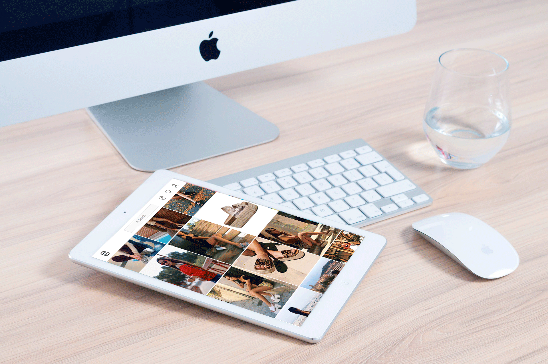 foto web multidispositivo