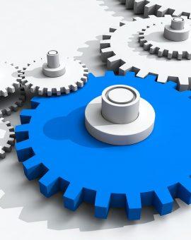 mantenimiento web en dimoteca