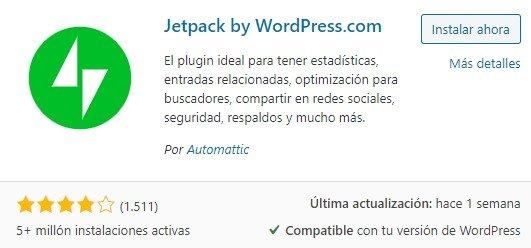 instalar-jetpack