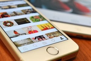 maneras de hacer crecer tu instagram