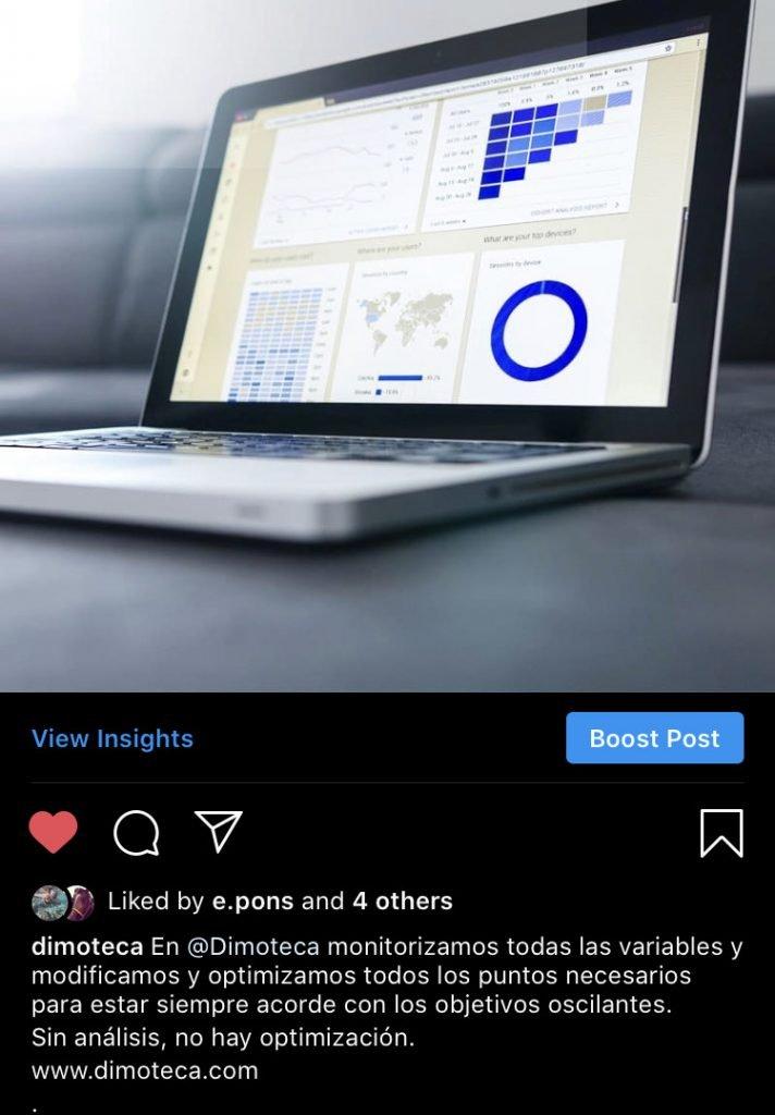posicionar-descripciones-instagram