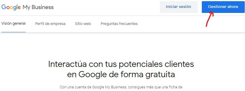 1-incia-sesion-google-my-business