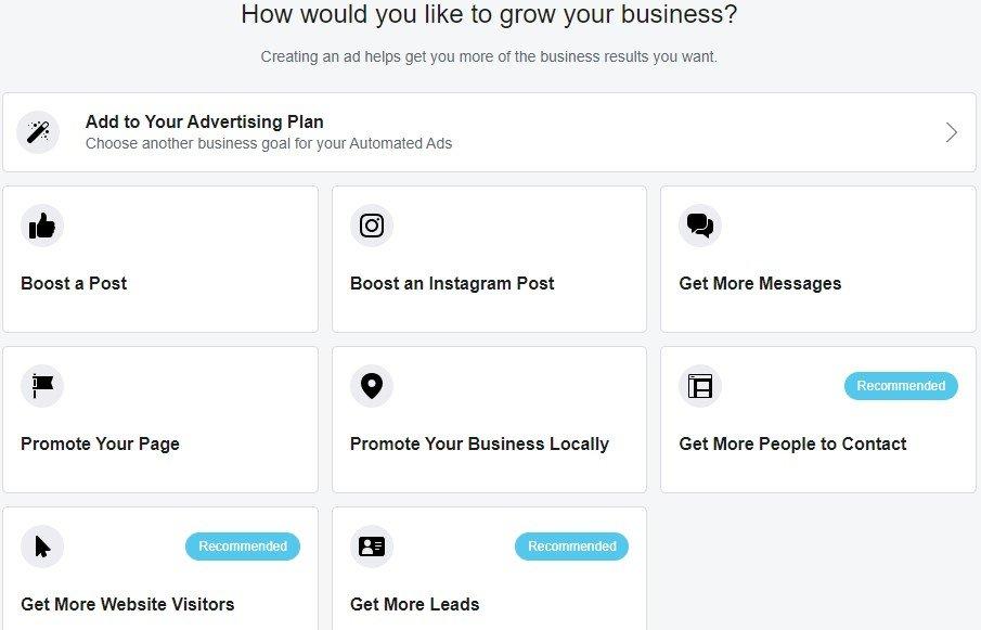 opciones-crear-ad-facebook