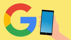 Google Web Story